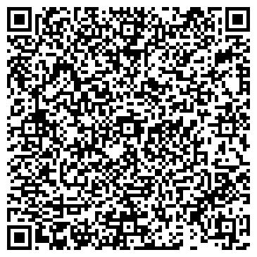 QR-код с контактной информацией организации ВАЛУЙСКИЙ РАЙОННЫЙ КРАЕВЕДЧЕСКИЙ МУЗЕЙ