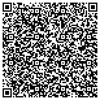 QR-код с контактной информацией организации ВАЛУЙСКОЕ РЕМОНТНО-СТРОИТЕЛЬНОЕ ПОДРАЗДЕЛЕНИЕ