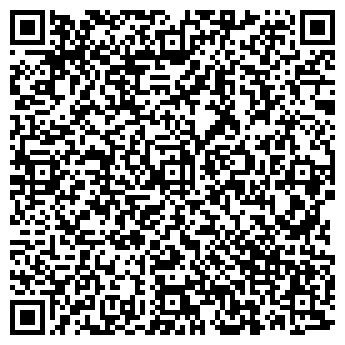QR-код с контактной информацией организации ВАЛУЙСКИЙ ЭЛЕВАТОР, ОАО