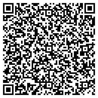 QR-код с контактной информацией организации ДАЛЬНЕЕ, ЗАО