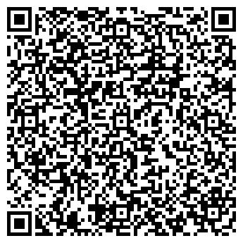 QR-код с контактной информацией организации КАШТАН МЕБЕЛЬНЫЙ САЛОН