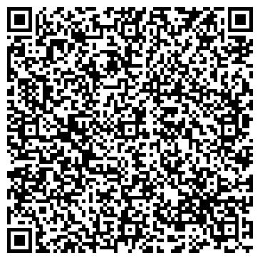 QR-код с контактной информацией организации ВАЛУЙСКИЙ КОНСЕРВНЫЙ ЗАВОД