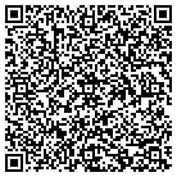 QR-код с контактной информацией организации ВАЛУЙСКОЕ УПП ВОС, ООО