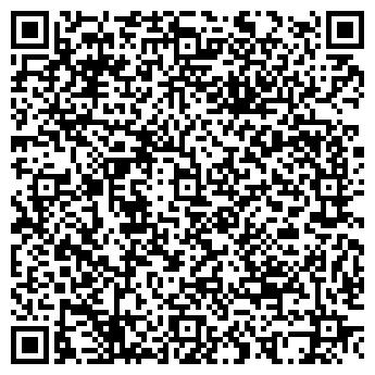 QR-код с контактной информацией организации ОАО «Валуйкисахар»
