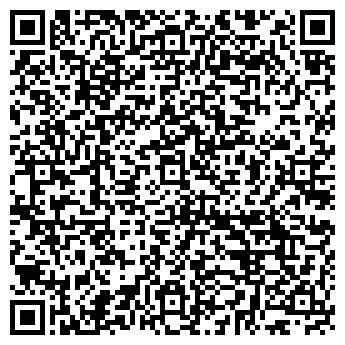 QR-код с контактной информацией организации УЧРЕЖДЕНИЕ ЮС-321/7