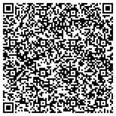 QR-код с контактной информацией организации ОАО ВАЛУЙКИ-САХАР