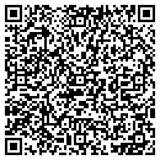 QR-код с контактной информацией организации ДЕГТЯРЕНСКОЕ, ЗАО