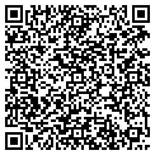 QR-код с контактной информацией организации ДОЛЖАНСКОЕ