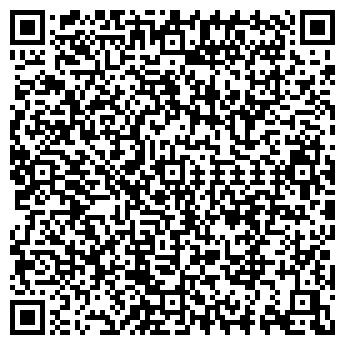 QR-код с контактной информацией организации СВЕТЛЫЙ ПУТЬ КОЛХОЗ
