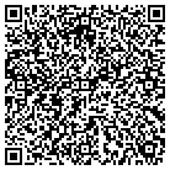 QR-код с контактной информацией организации НИКОЛАЕВСКАЯ УЧАСТКОВАЯ БОЛЬНИЦА