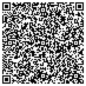 QR-код с контактной информацией организации ВЕЙДЕЛЕВСКИЙ КРАЕВЕДЧЕСКИЙ МУЗЕЙ