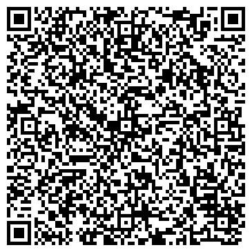 QR-код с контактной информацией организации БЕЛГОРОДСКАЯ ОПЫТНАЯ СТАНЦИЯ
