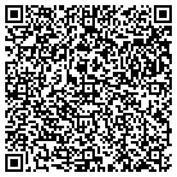 QR-код с контактной информацией организации ШУМИЛОВО ПРОИЗВОДСТВЕННЫЙ КООПЕРАТИВ