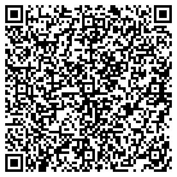 QR-код с контактной информацией организации ПРИОЗЕРНОЕ АГРАРНОЕ ПРЕДПРИЯТИЕ