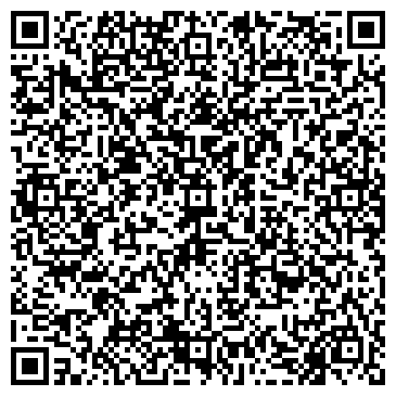 QR-код с контактной информацией организации МУНИЦИПАЛЬНОЕ АВТОТРАНСПОРТНОЕ ПРЕДПРИЯТИЕ