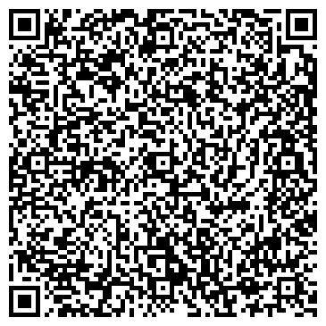 QR-код с контактной информацией организации ЯСТРЕБ ОБЪЕДИНЕНИЕ КРЕСТЬЯНСКИХ ФЕРМЕРСКИХ ХОЗЯЙСТВ