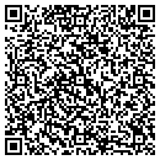 QR-код с контактной информацией организации ВЕНЕВСКИЙ ХЛЕБОЗАВОД