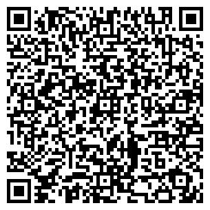 QR-код с контактной информацией организации МЕКОС ТОО
