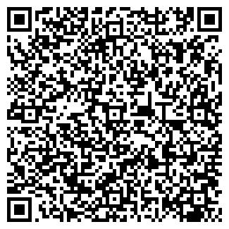 QR-код с контактной информацией организации МЕЧТА ЧП