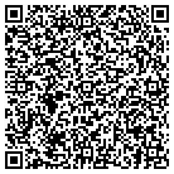 QR-код с контактной информацией организации ОПЫТНЫЙ ЗАВОД СИНТЕТИЧЕСКОГО ТОПЛИВА