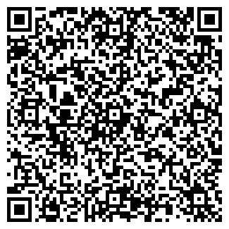 QR-код с контактной информацией организации ОАО ВЕАЛ - ВЕНФА