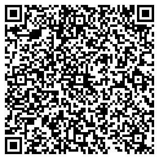 QR-код с контактной информацией организации МЕТАЛЛОПЛАСТ НПО ЗАО