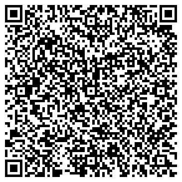 QR-код с контактной информацией организации ЭКСПОРТХЛЕБАГРОЦЕНТРПЛЮС, ООО