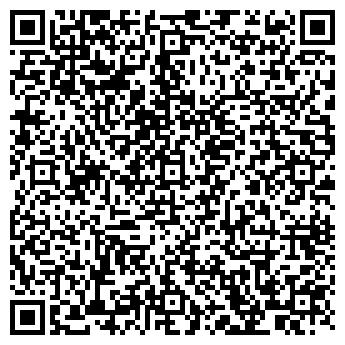 QR-код с контактной информацией организации ШУКАВСКАЯ УЧАСТКОВАЯ БОЛЬНИЦА
