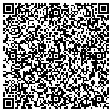 QR-код с контактной информацией организации ВЕРХНЕХАВСКИЙ ЭЛЕВАТОР, ОАО