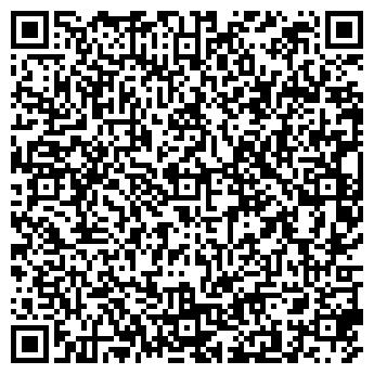 QR-код с контактной информацией организации ВЕРХНЕХАВСКАЯ МПМК