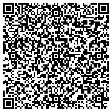 QR-код с контактной информацией организации КОТТОНИНВЕСТ-НИЖНЕБАЙГОРОВСКИЙ ФИЛИАЛ, ЗАО