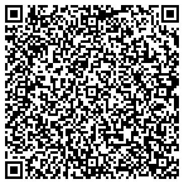 QR-код с контактной информацией организации ПРОИЗВОДСТВЕННЫЙ СЕЛЬХОЗКООПЕРАТИВ ИМ. М. ГОРЬКОГО
