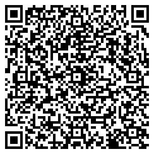 QR-код с контактной информацией организации ПЕРЕМУТ