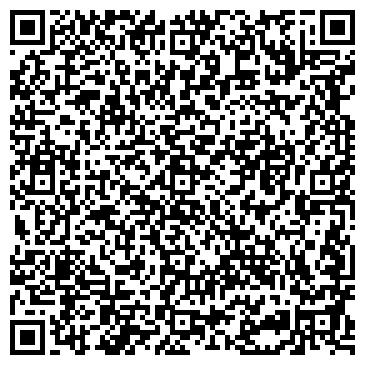 QR-код с контактной информацией организации ПРОИЗВОДСТВЕННЫЙ СЕЛЬХОЗКООПЕРАТИВ НОВЫЙ СТРОЙ