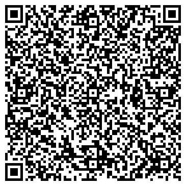 QR-код с контактной информацией организации ВИЧУГСКИЙ ХЛЕБОКОМБИНАТ, ОАО