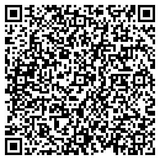 QR-код с контактной информацией организации ФАРМАЦИЯ, МУП