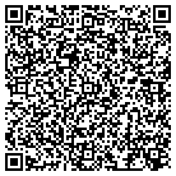 QR-код с контактной информацией организации ВИЧУГСКИЙ ТЕКСТИЛЬ, ООО