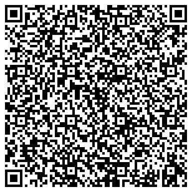 QR-код с контактной информацией организации ВТОРСЫРЬЯ ПРОИЗВОДСТВЕННО-ЗАГОТОВИТЕЛЬНОЕ ПРЕДПРИЯТИЕ АООТ