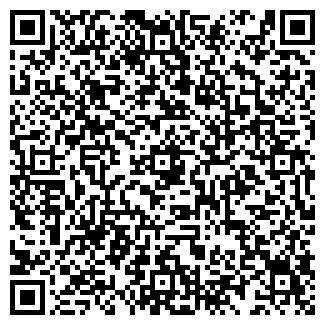 QR-код с контактной информацией организации КРАСИНЕЦ, ОАО