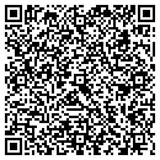 QR-код с контактной информацией организации ОАО ШАГОВЕЦ