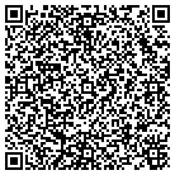 QR-код с контактной информацией организации ГУП ВИЧУГСКАЯ ТИПОГРАФИЯ