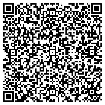 QR-код с контактной информацией организации ОТДЕЛЕНИЕ ПОЧТОВОЙ СВЯЗИ № 3