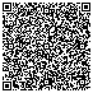QR-код с контактной информацией организации ОТДЕЛЕНИЕ ПОЧТОВОЙ СВЯЗИ № 14
