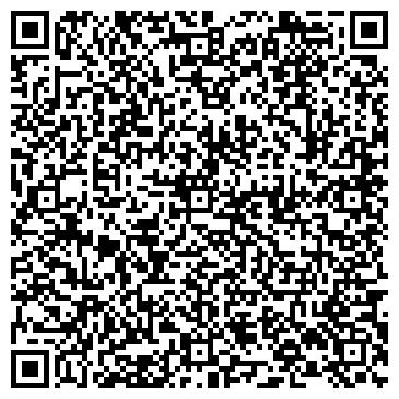 QR-код с контактной информацией организации ОТДЕЛЕНИЕ ПОЧТОВОЙ СВЯЗИ № 18