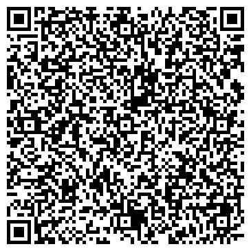 QR-код с контактной информацией организации ОТДЕЛЕНИЕ ПОЧТОВОЙ СВЯЗИ № 32