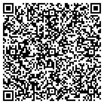 QR-код с контактной информацией организации ОТДЕЛЕНИЕ ПОЧТОВОЙ СВЯЗИ № 38