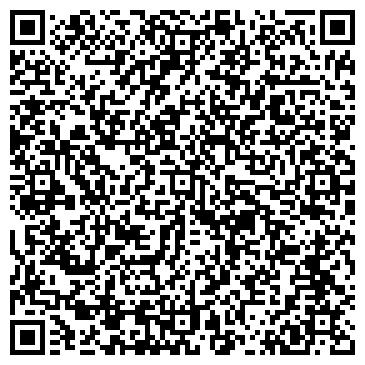 QR-код с контактной информацией организации ОТДЕЛЕНИЕ ПОЧТОВОЙ СВЯЗИ ПОС. ЭНЕРГЕТИК