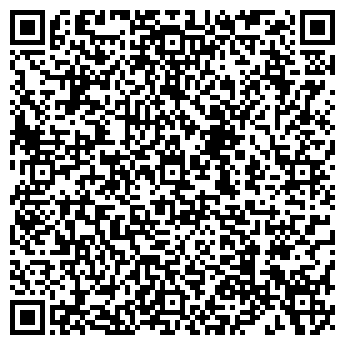 QR-код с контактной информацией организации ОТДЕЛЕНИЕ СВЯЗИ № 14