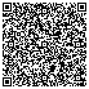 QR-код с контактной информацией организации ОТДЕЛЕНИЕ СВЯЗИ № 21