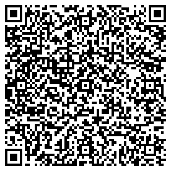 QR-код с контактной информацией организации ОТДЕЛЕНИЕ СВЯЗИ № 33